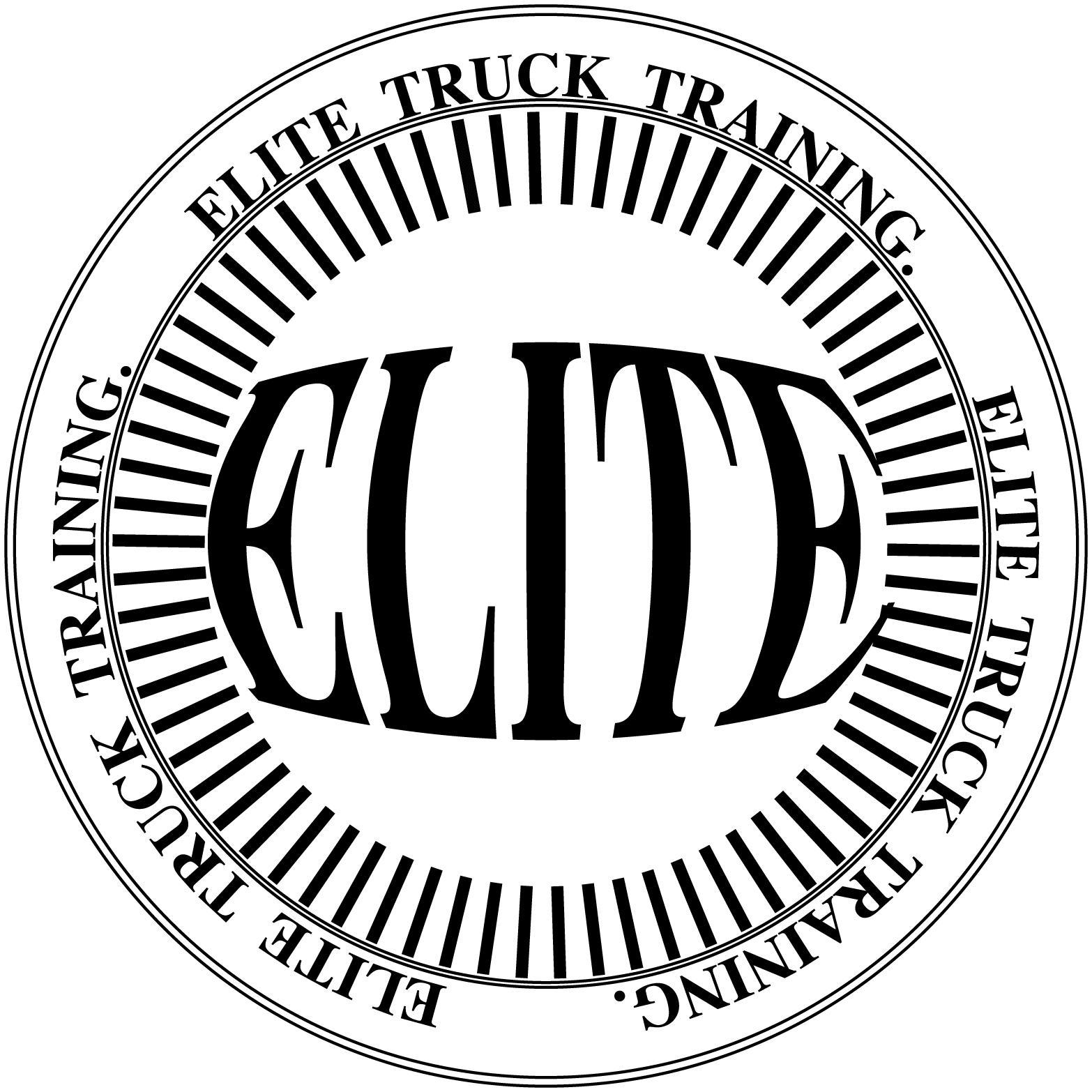 Elite Truck Training Ltd - London, London E4 9JG - 08000 232275 | ShowMeLocal.com