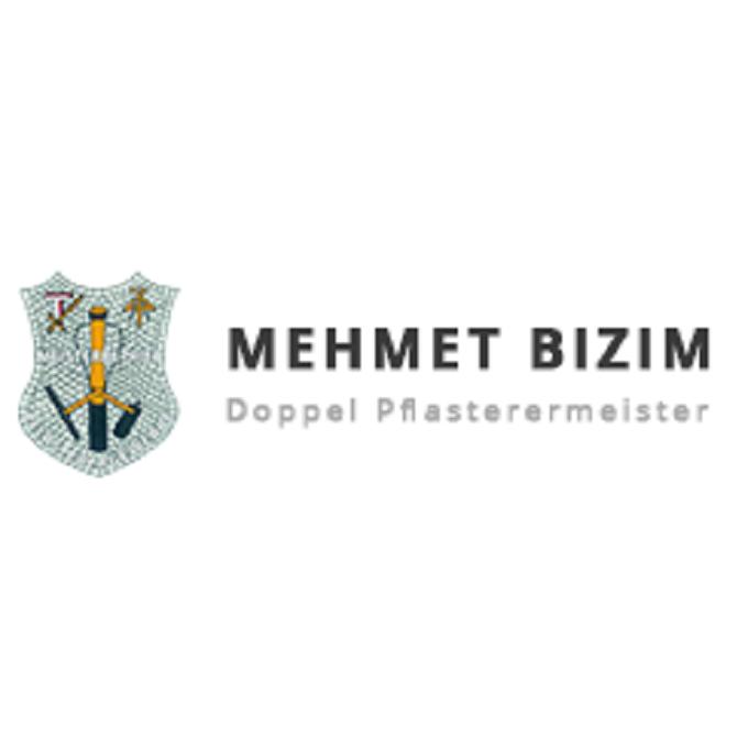 Bizim Mehmet Pflasterei