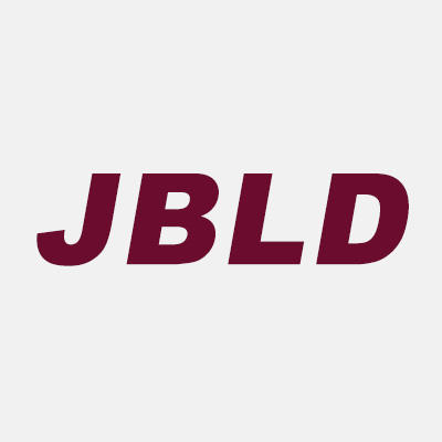 J Bucci Landscape & Pavers Inc