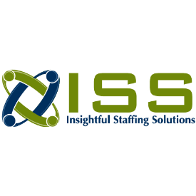 inSightful Staffing Solutions - Houston, TX 77060 - (877)553-0618 | ShowMeLocal.com