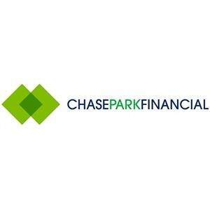 ChasePark Financial