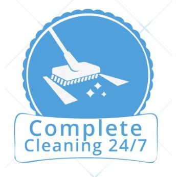 Complete Cleaning 24/7 - Maidenhead, Berkshire SL6 4RT - 07776 133621   ShowMeLocal.com