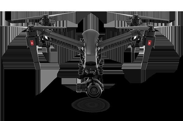 Filmowanie dronem Mc2dron Maciej Konopka