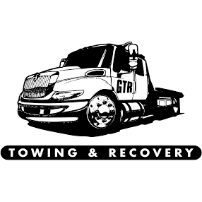 Absolute Towing & Recovery - Indianapolis, IN 46226 - (317)759-9499 | ShowMeLocal.com