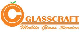 OC GlassCraft - Tustin, CA - General Auto Repair & Service