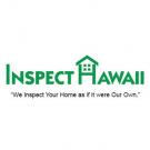 Inspect Hawaii LLC
