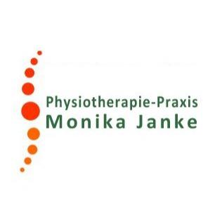 Monika Janke  Krankengym. u. Massage