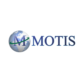 Motis Estates - Folkestone, Kent CT20 2BW - 01303 212020 | ShowMeLocal.com