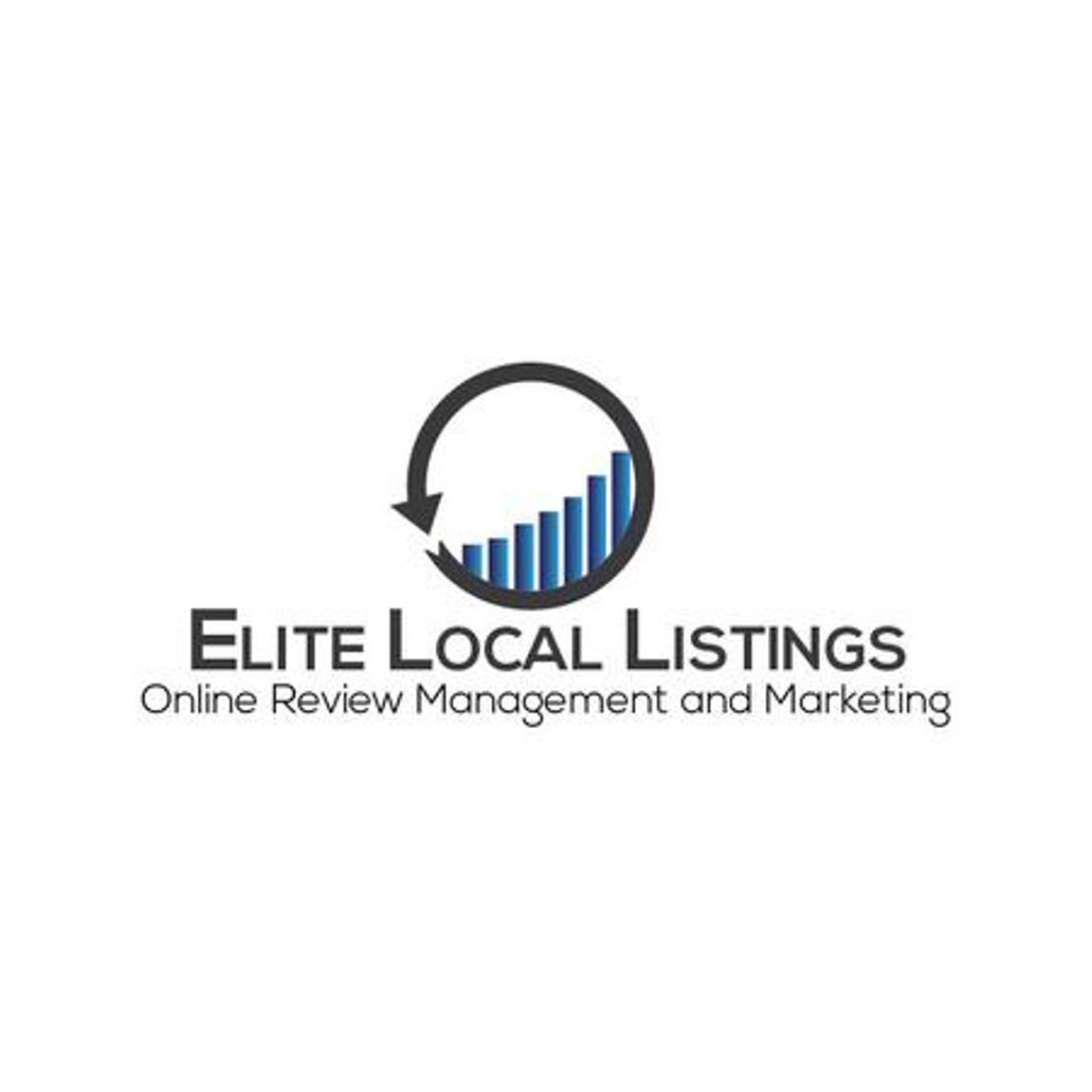 Elite Local Listings DBA/ Elite Med Listing