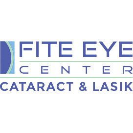 Fite Eye Center