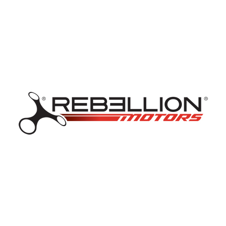 Rebellion Motors SA