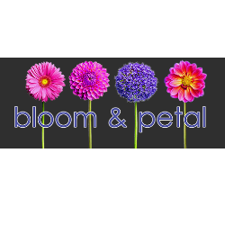Bloom and Petal
