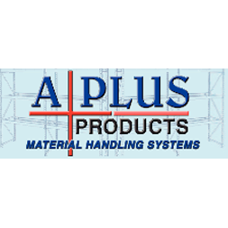 A Plus Warehouse Products