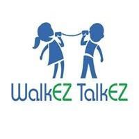 WalkEZ TalkEZ