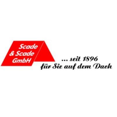 Bild zu Scade & Scade GmbH in Niesky