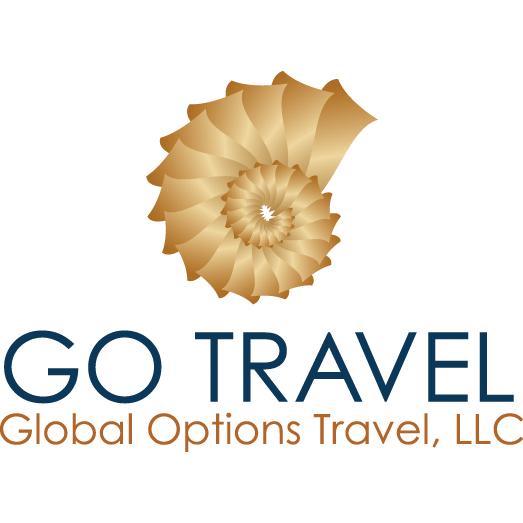 Global Options Travel, LLC