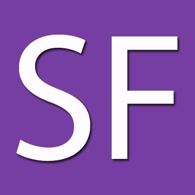 Shoreham Florist Inc - Shoreham, NY - Florists
