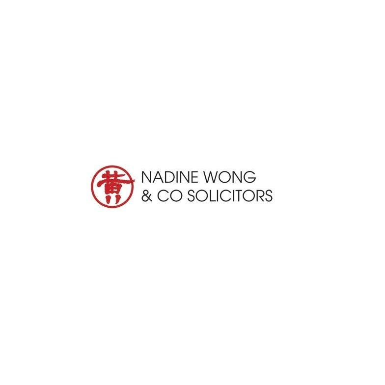 Nadine Wong & Co Solicitors