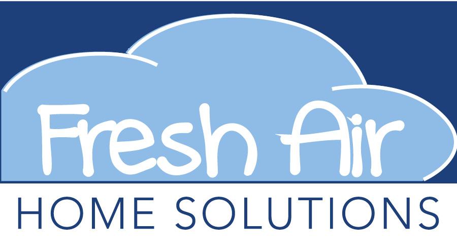 Fresh Air Home Solutions