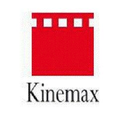 Kinemax