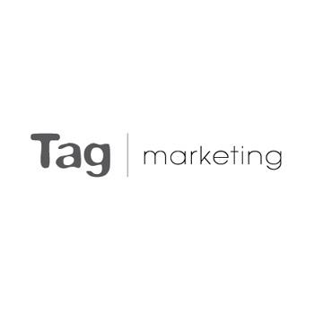 Tag Marketing Chicago - Chicago, IL - Website Design Services