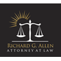 The Law Offices Of Richard G. Allen - Blairsville, PA - Attorneys