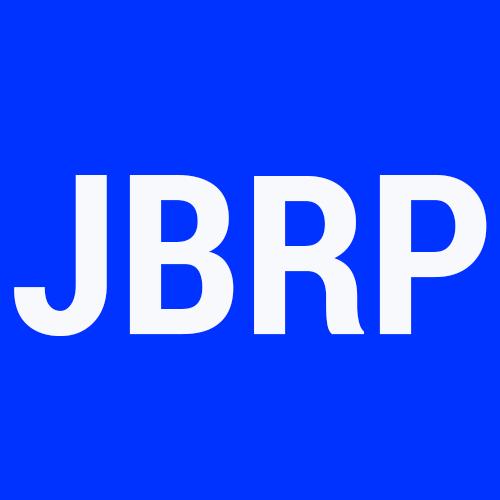 Jensen's Blue Ribbon Processing