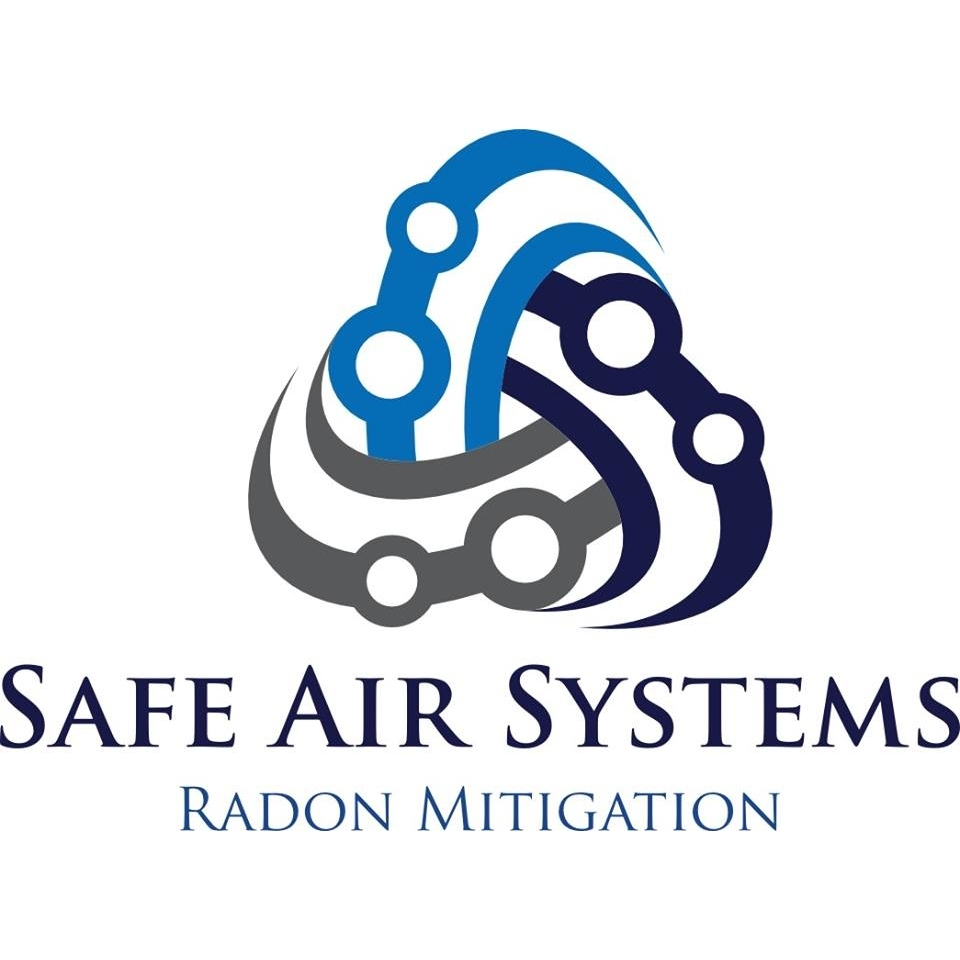 Safe Air Systems Radon Mitigation LLc