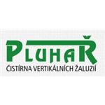 Žaluzie - Bohumil PLUHAŘ