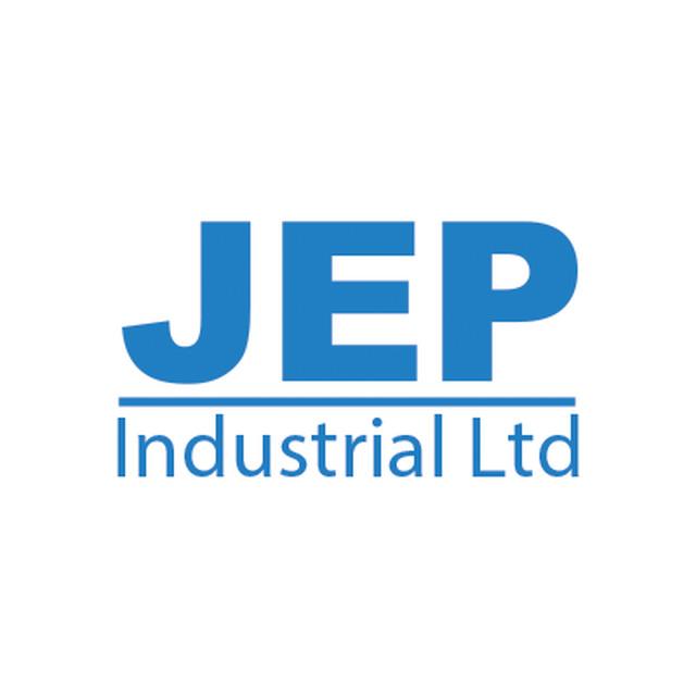 JEP Industrial Ltd - London, London E16 2BZ - 020 7474 7294 | ShowMeLocal.com