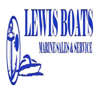 Lewis Boats - St. Peters, MO - Boat Dealers & Builders