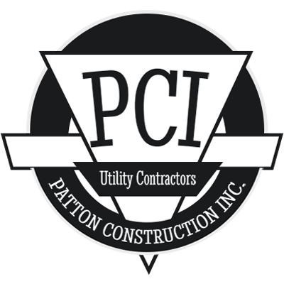Patton Construction Inc
