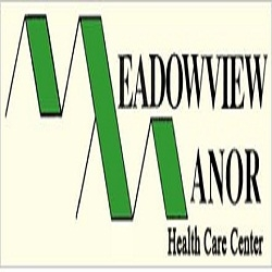 Meadowview Manor Health Care Center - Bridgeport, WV - Extended Care