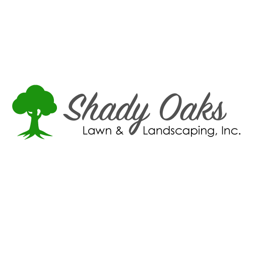 Shady Oaks Lawn & Landscaping
