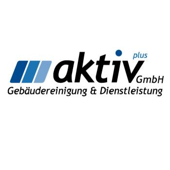 Bild zu aktiv-Plus Dienstleistungs GmbH in Geldern