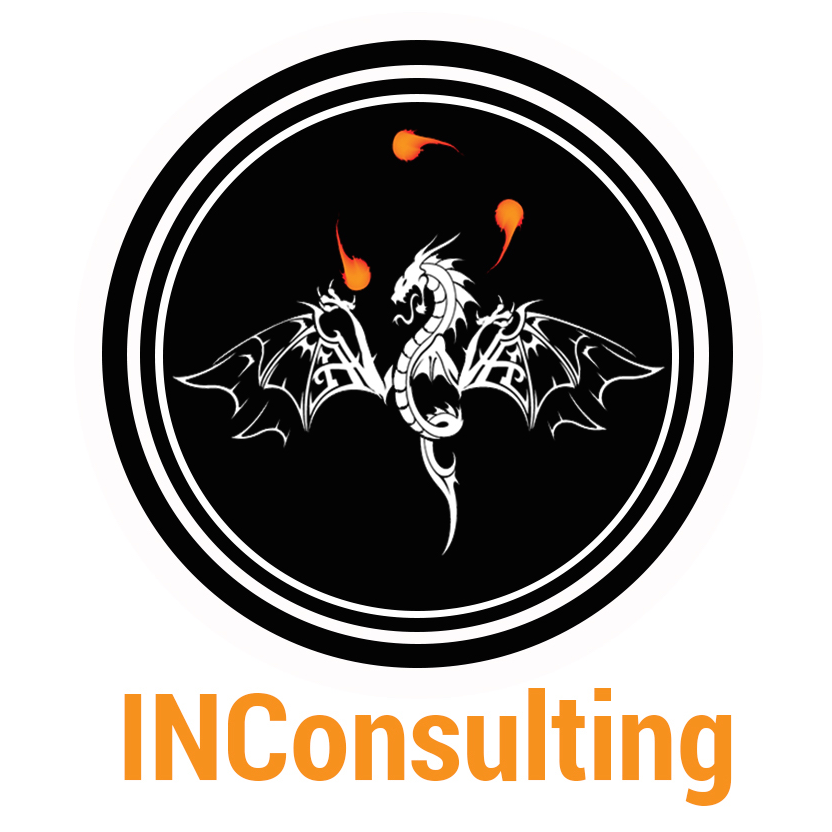 Marketing Consultant in AZ Mesa 85201 Isaac Navias Consulting: Local Business Marketing 1042 W Devonshire St  (585)633-8806
