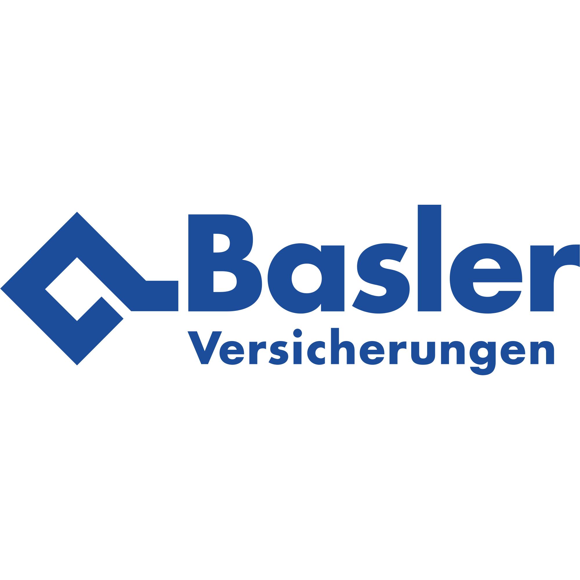Bild zu Basler Versicherungen - Steffen Born in Wiesbaden
