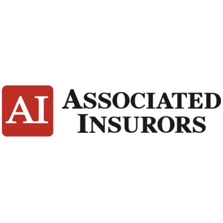 Associated Insurors, Inc.