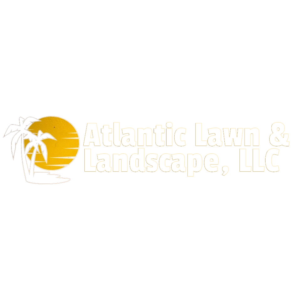 Atlantic Lawn & Landscape, LLC - Palm Bay, FL 32909 - (321)368-3377 | ShowMeLocal.com