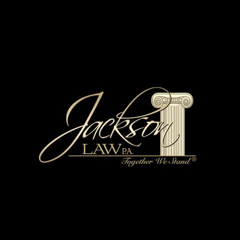 Jackson Law PA