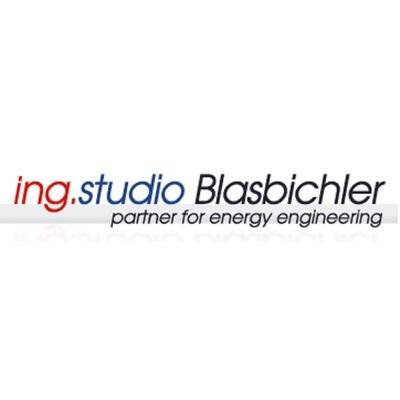 Ing.Studio Blasbichler S.r.l.