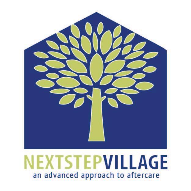 Next Step Village - Eustis
