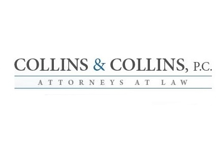 Collins and Collins, P.C.