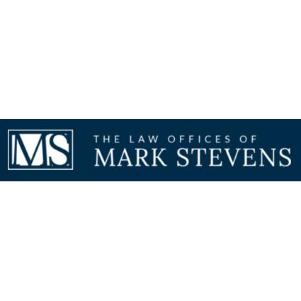 Law Offices of Mark Stevens - Salem, NH - Attorneys