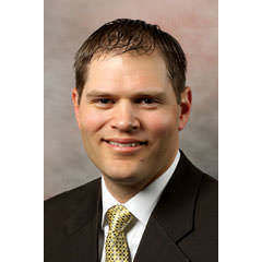 Matthew D Orton, MD