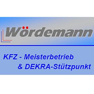 Bild zu Manfred Wördemann Kfz-Meisterbetrieb in Bremen