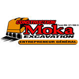 Construction Moka Inc