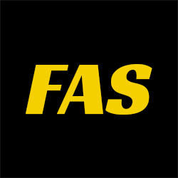 Full Automotive Services - Escondido, CA - General Auto Repair & Service