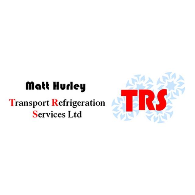 Matt Hurley Transport Refrigeration Services Ltd - Westbury, Wiltshire BA13 4JW - 01380 830598 | ShowMeLocal.com