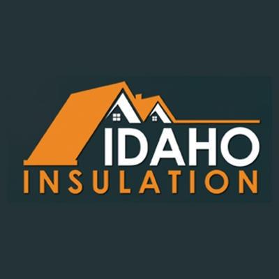 Idaho Insulation
